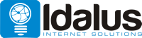 Idalus Internet Solution