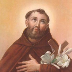 Santo do Dia: São Fidélis (Fiel) de Sigmaringa