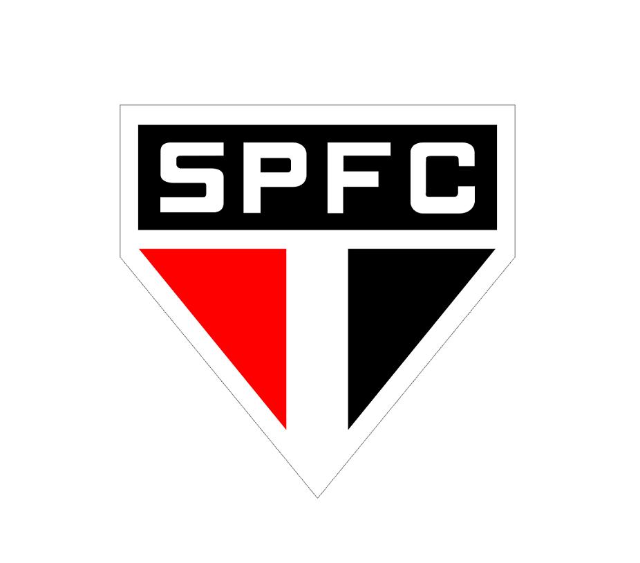 Com gols de Pablo e Reinaldo, Tricolor bate o Rentistas pela Libertadores