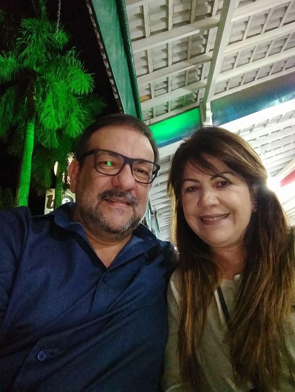 Evandro Rigueti: boletim médico deste sábado