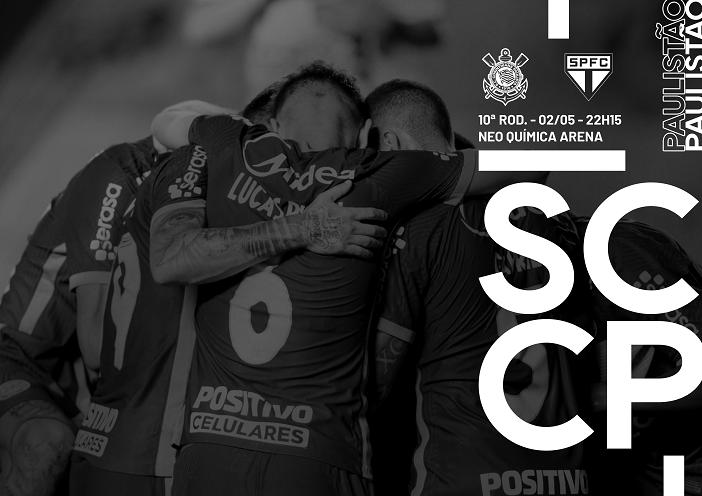 Direto do CT: Corinthians fecha preparação para primeiro Majestoso da temporada