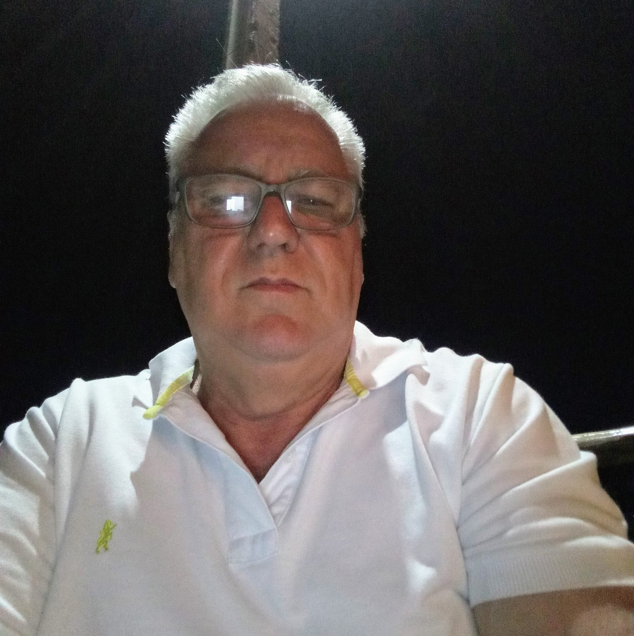 Cassilândia: corpo de Ariovaldo Scarpari já foi sepultado