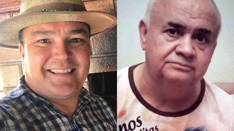 Gerente de banco de 47 anos morre de covid menos de 24h após o sogro em MS