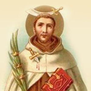 Santo do Dia: Santo Ângelo