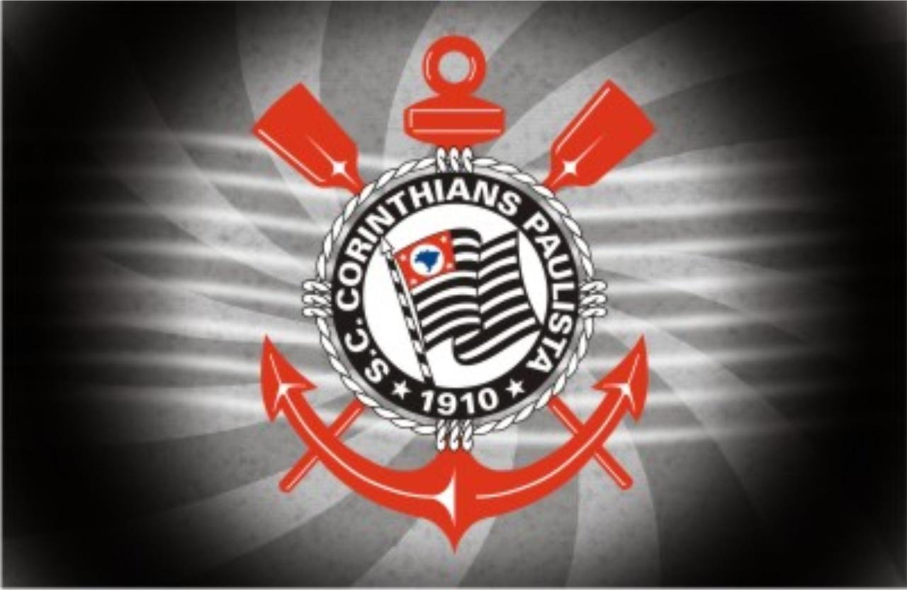 Paulistão: Corinthians goleia e está nas semifinais