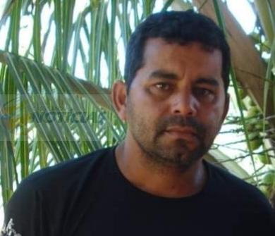 Funcionário da Prefeitura de Lagoa Santa/GO é assassinado