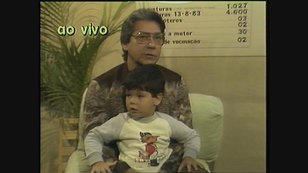 Morre Bruno Covas