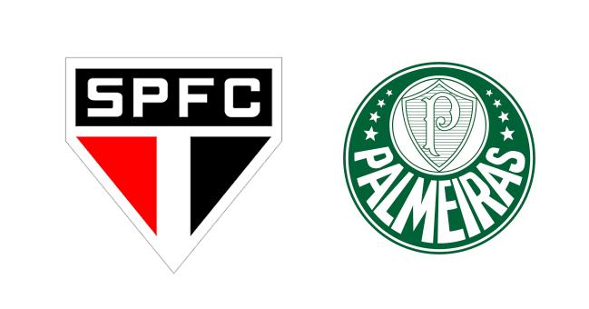 Paulistão: Federação Paulista define datas das finais do campeonato