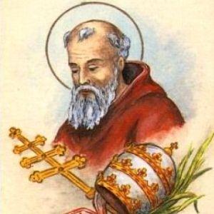 Santo do Dia: São João I