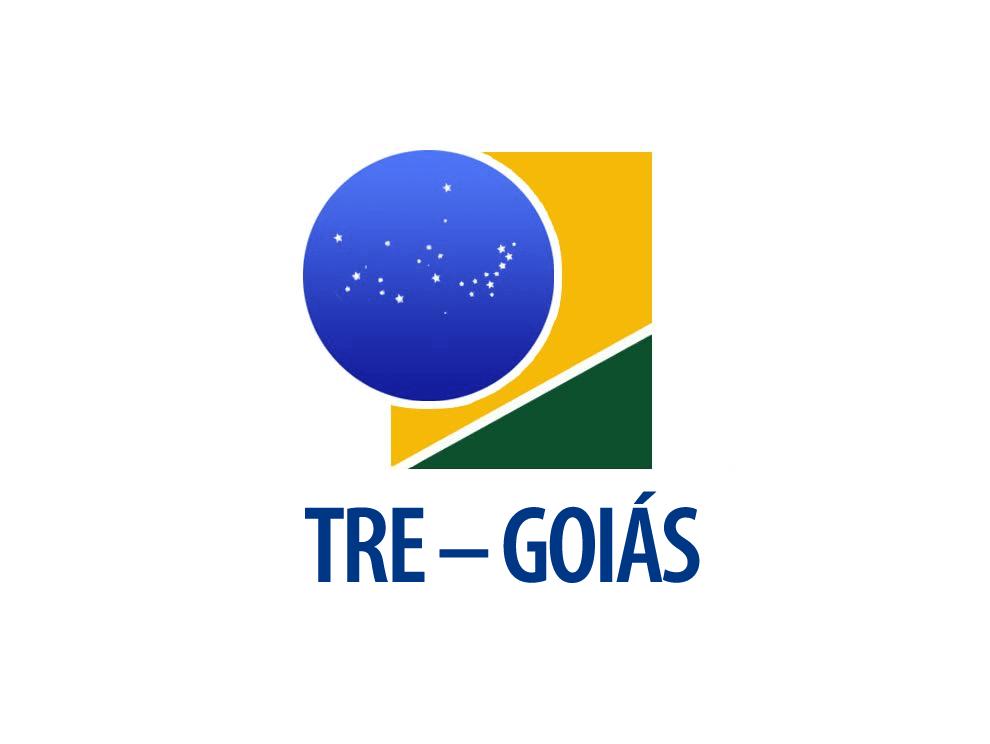 TRE/GO publica Resolução definindo as regras e a data da eleição para Prefeito em Itajá