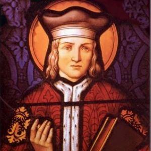 Santo do Dia: Santo Ivo