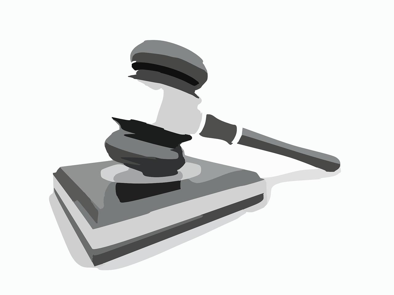 Cassilândia: Prefeitura abre licitação de empresa de fornecimento de material gráfico