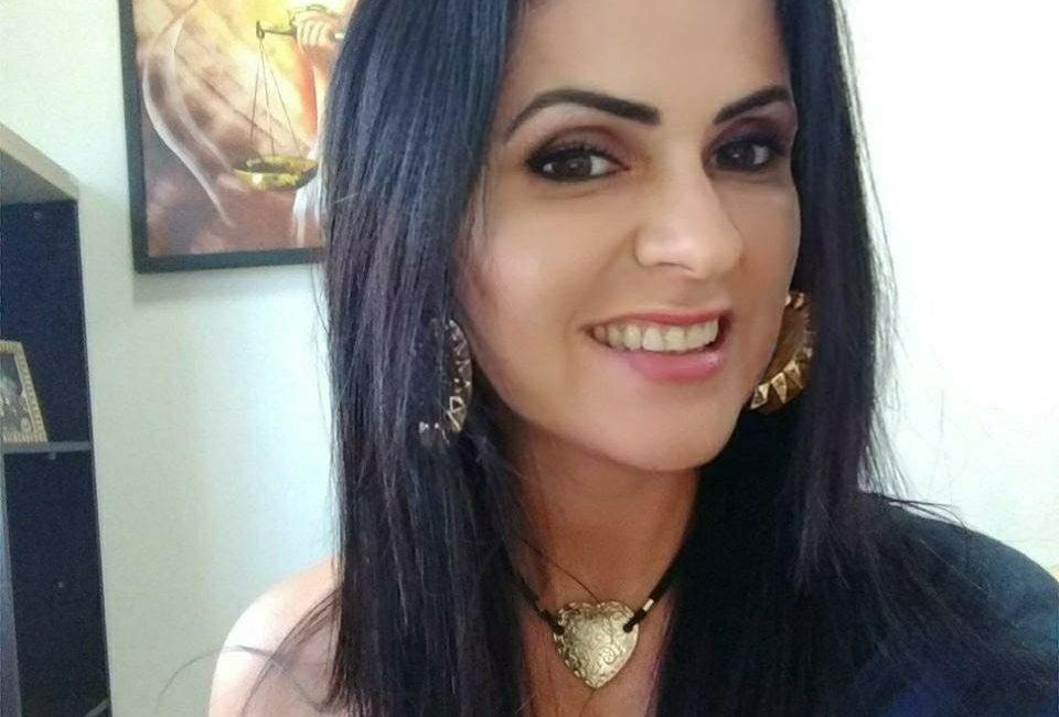 OAB/MS emite Nota de Pesar pela morte da advogada Maria Sandra Teixeira da Costa