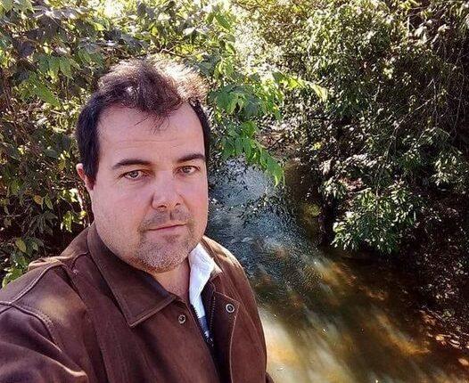 Costa Rica: Mototaxista é 53ª morte do Covid-19 no município