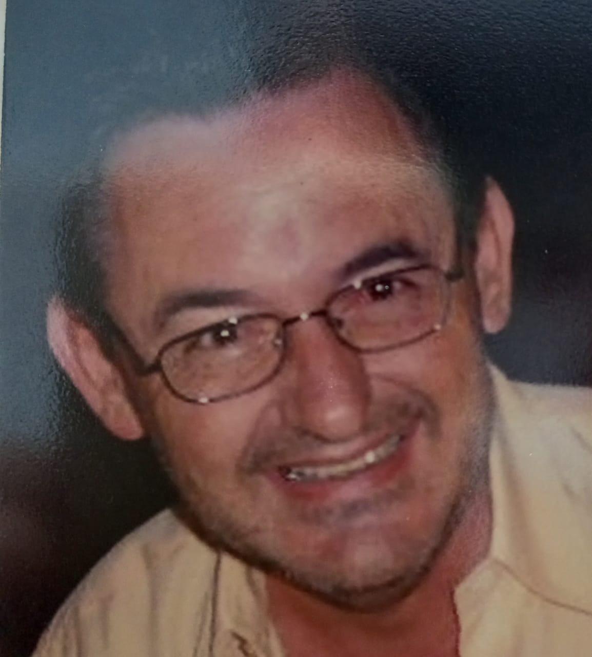Morre o dentista cassilandense Bisar Barbosa de Assis