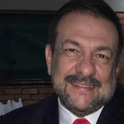 Definido o local do sepultamento do corpo de Evandro Luiz Riguetti
