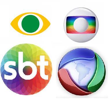 Capítulos de hoje das novelas da Globo, SBT, Record e Band