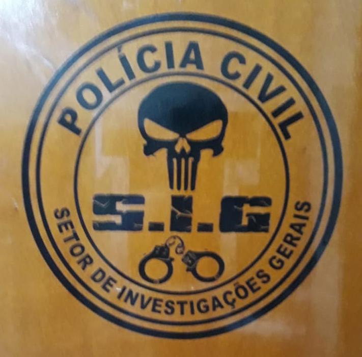 Cassilândia: Polícia Civil dá continuidade à Operação Ressolagem e prende mais dois
