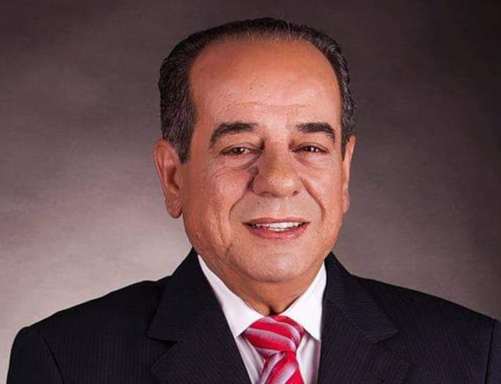 Cassilândia: morre José Ancelmo dos Santos