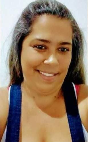 Cassilândia: morre Clailda Rosa Santos