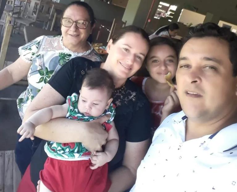 Pastor Clériston e Família: confira o boletim desta quinta-feira