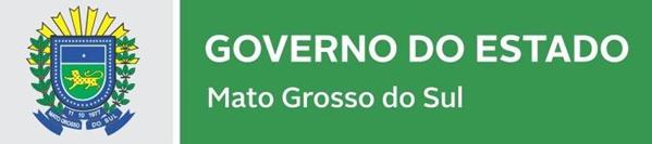Governo do Estado de MS divulga nota oficial sobre o descumprimento do decreto do Prosseguir