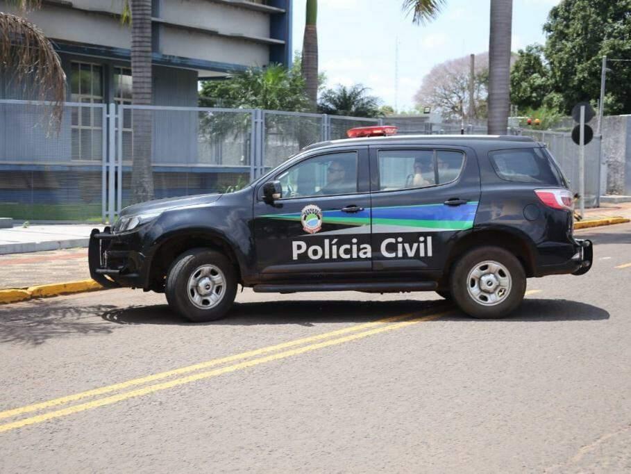 Publicada nomeação de 224 escrivães e investigadores da Polícia Civil