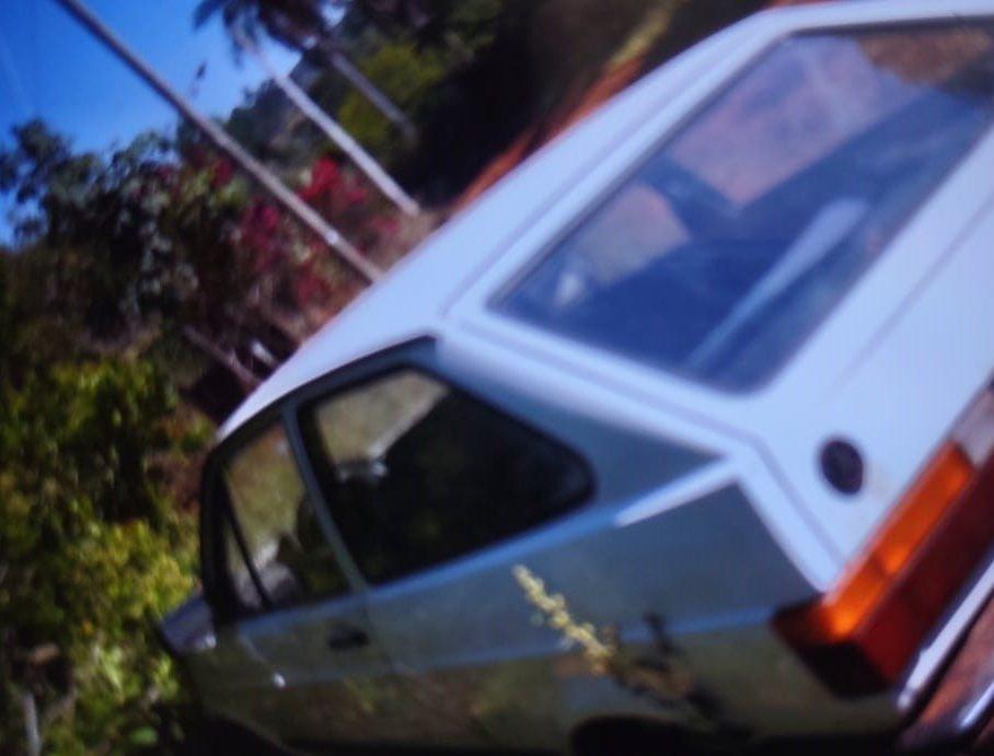 PMA prende dois irmãos e recupera veículo furtado por eles em Cassilândia