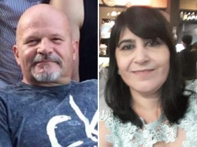Servidores públicos morrem em decorrência da covid-19