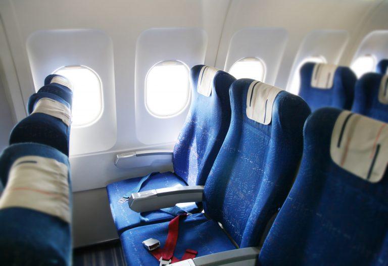 Entra em vigor lei que prorroga regras de reembolso de passagens aéreas na pandemia   Fonte: Agência Câmara de Notícias