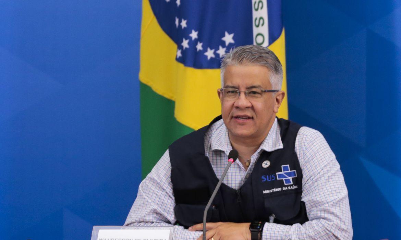 CoronaVac é vacina que mais preveniu mortes no Brasil
