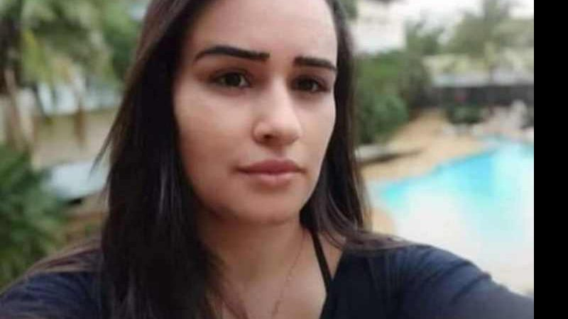 Vítima da Covid em MS, técnica de enfermagem baiana sonhava ser médica