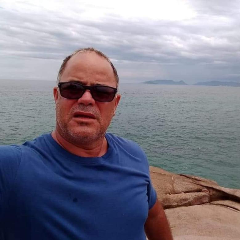 Empresário cassilandense sofre acidente próximo a Santa Rita e vai ser operado em Rio Preto