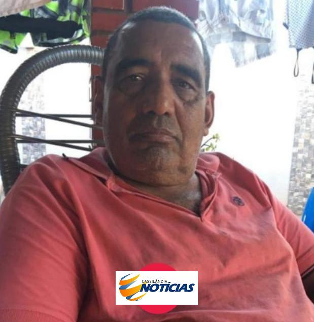 Ademir da Silva Rego: confira o boletim médico desta terça-feira