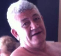 Cassilândia: morre Odmir Ribeiro da Silva, o Ninão
