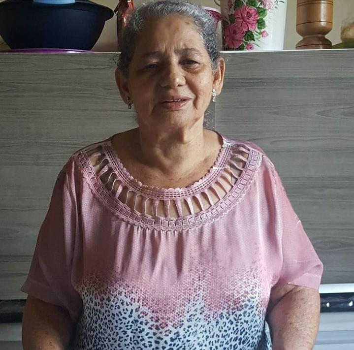 Cassilândia: morre Shirley Aparecida da Silva Souza