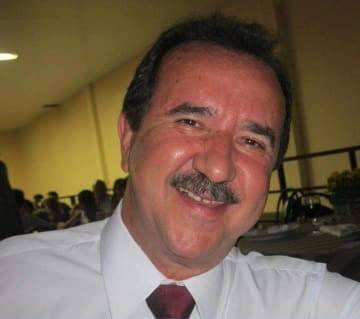 Agora: ex-Prefeito de Cassilândia acaba de ser internado para cirurgia