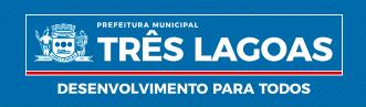 Prefeitura de Três Lagoas alerta para informações falsas sobre concurso