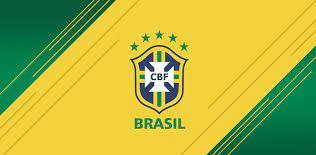 Com 3 gols de Richarlison, Brasil derrota Alemanha na estreia em Tóquio