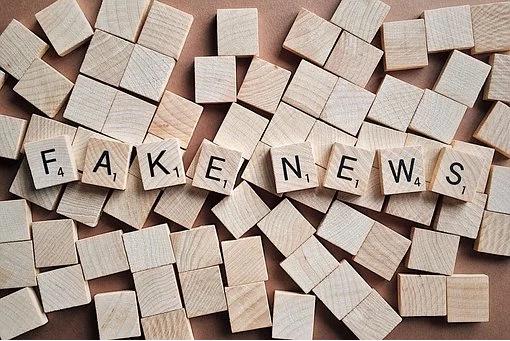 Manual ajuda empresas a atuarem contra fake news