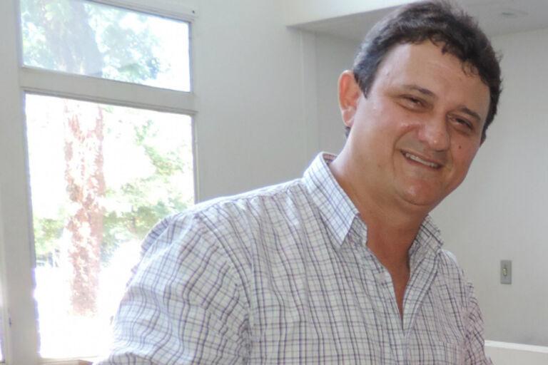 Saiu sentença no processo sobre a compra de carnes para merenda na gestão de Carlos Augusto da Silva