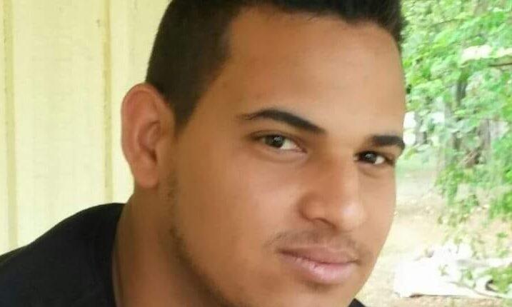 Mais um jovem morre de Covid-19 em Chapadão do Sul