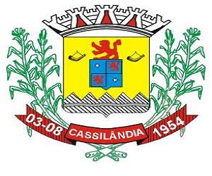 Cassilândia: Prefeitura abre licitação para construção de calçadas e canteiros