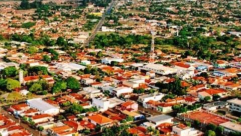 Levantamento revela quais cidades de MS são mais vulneráveis à Covid-19