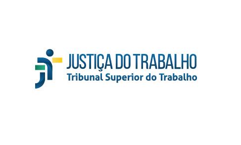 Justiça do Trabalho vai prosseguir cobrança de multa administrativa de empresa falida