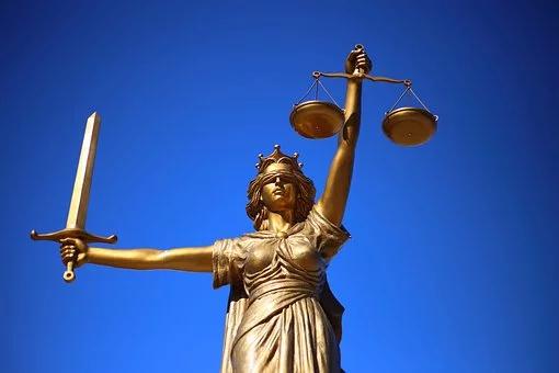 Razoabilidade, proporcionalidade, presunção de inocência: a investigação social em concurso