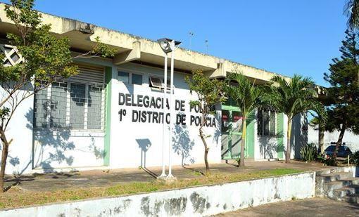 Marido descobre traição, atropela e mata homem esfaqueado em Mato Grosso do Sul