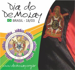 Demolay.org.br