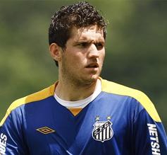 fcbc8ff7ab Confira os 23 jogadores do Santos que buscam a terceira estrela ...