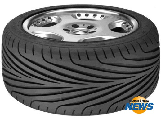 homem tenta furtar pneu de carro envolvido em acidente na ms 306 cassil ndia news. Black Bedroom Furniture Sets. Home Design Ideas